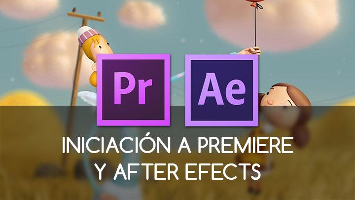 Coco-School-Curso-Iniciacion-After-Effects-Premiere