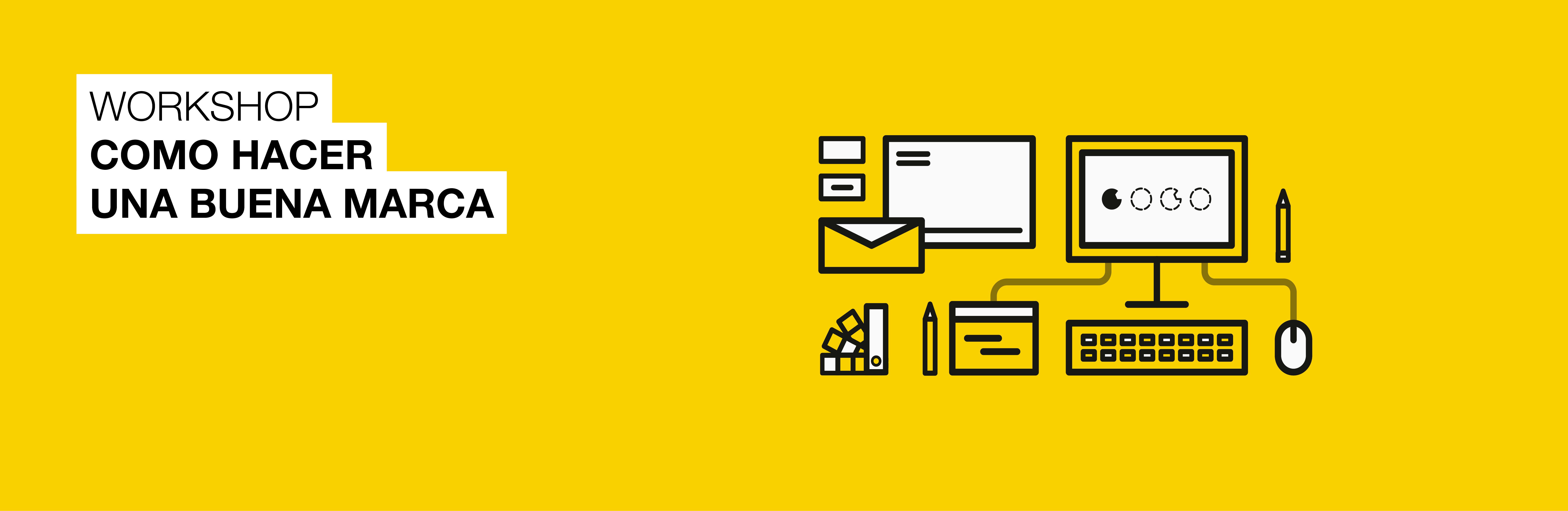 workshop-como-hacer-una-buena-marca