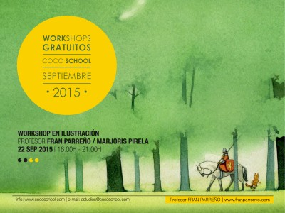 workshop_ILUSTRACION