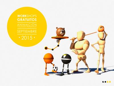 workshops_ANIMACION